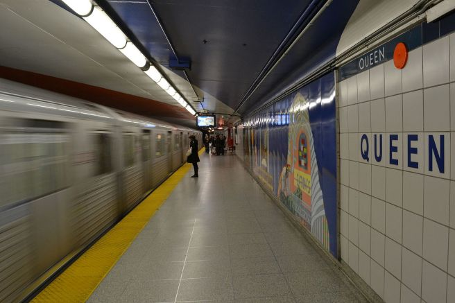 1200px-QueenSubwayStation