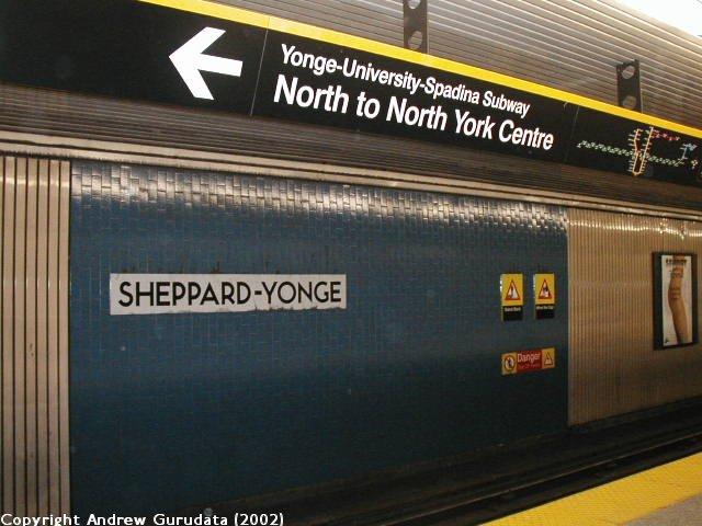 subway-5119-31